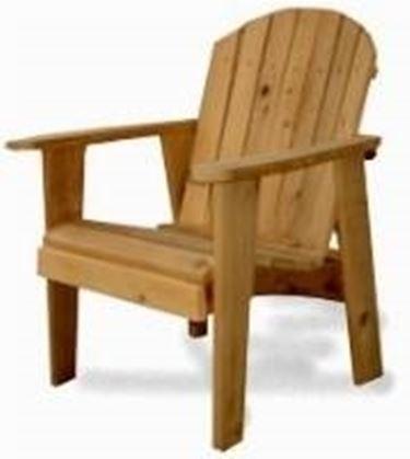 Sedie Legno Da Esterno.Sedie Da Giardino In Legno Sedie Per Giardino Sedie In Legno Per
