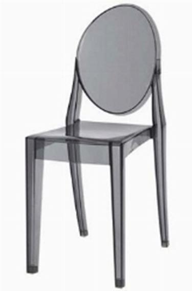 Sedie da giardino plastica come pulire i mobili da - Sedie per esterno economiche ...