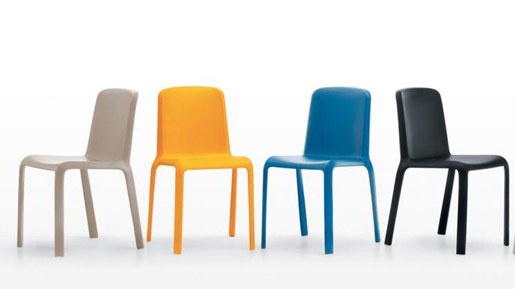 Sedie Plastica Per Giardino.Sedie Da Giardino In Plastica Sedie Per Giardino Sedie