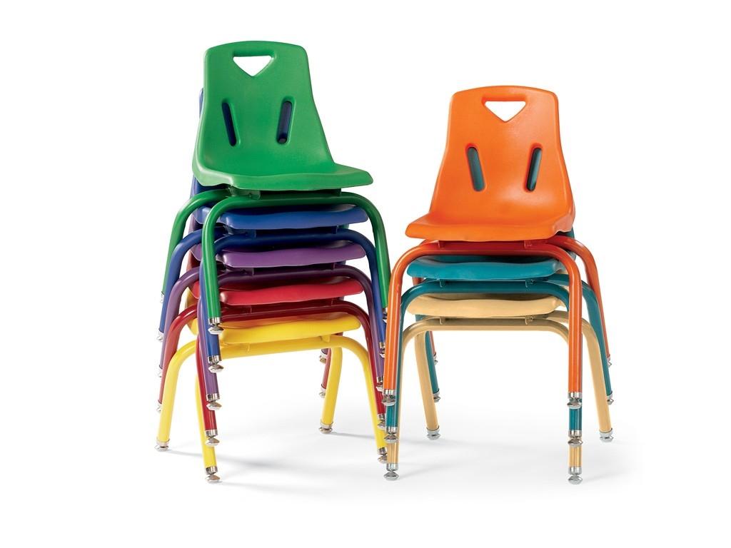Sedie da giardino in plastica sedie per giardino sedie for Sedie plastica economiche