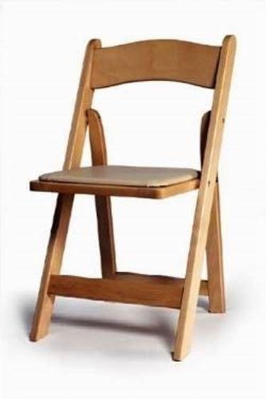 Sedie da giardino pieghevoli sedie per giardino for Sedie modelli