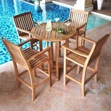 Offerte tavoli da giardino tavoli per giardino for Giardino offerte