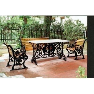 Acquisto Tavoli Da Giardino.Offerte Tavoli Da Giardino Tavoli Per Giardino