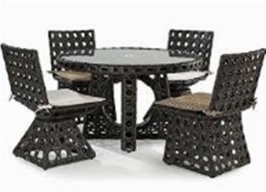 scelta tavolo