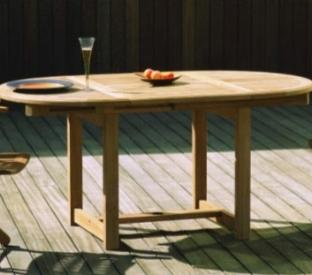 Tavoli da giardino in legno tavoli per giardino - Amazon tavoli da giardino ...