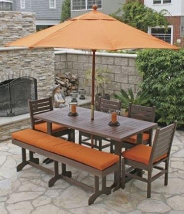 tavoli da giardino prezzi - tavoli per giardino