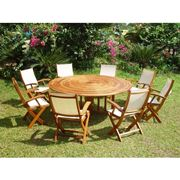 tavoli da giardino roma
