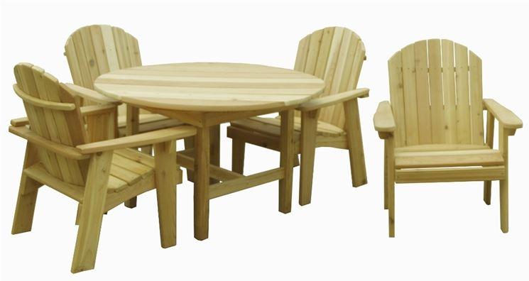 Tavoli per negozi pareti divisorie per negozi with tavoli for Negozi mobili da giardino milano