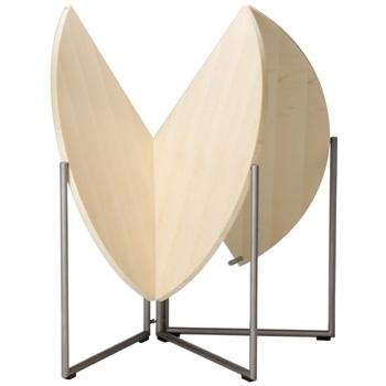 Tavoli pieghevoli tavoli per giardino la comodit dei tavoli pieghevoli - Tavoli pieghevoli da interno ...