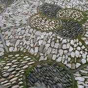 http://2.bp.blogspot.com/_mDbFkQ2J2ZE/TBroS8aeNKI/AAAAAAAAABs/4JcpbnTP-cw/s1600/Chinese+Garden+floor.jpg