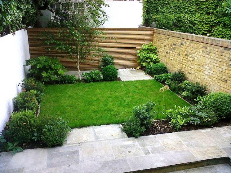 piante-da-giardino_NG1.jpg
