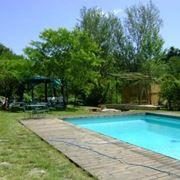 giochi di piscina