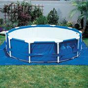 piscina economica