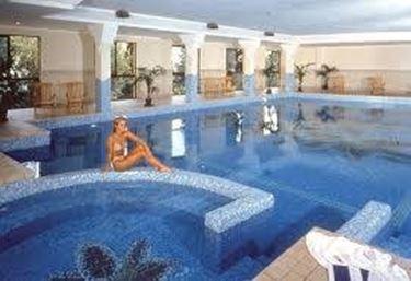 Le piscine coperte