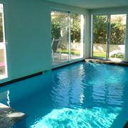 piscine coperte