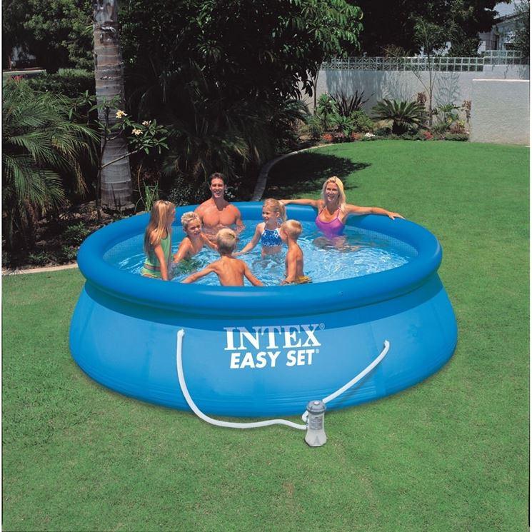 Piscine gonfiabili piscine piscina gonfiabile for Piscine dinosaure