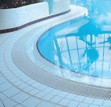piscine in muratura da giardino
