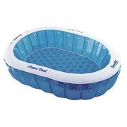 piscine in plastica