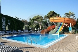 Piscine milano piscine for Comprare piscina fuori terra