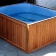 piscine on line