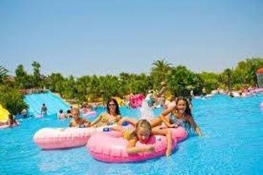 Modelli di piscine per bambini