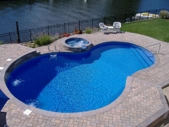Vendita piscine piscine for Piscine dinosaure