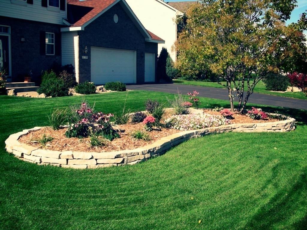 Sassi per giardini elementi progettazione giardini for Sassi finti per giardini