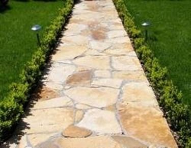 pavimentazione giardino outdoor : Pavimentazione Esterna Prezzi Pavimenti Per Esterni Costo Della ...