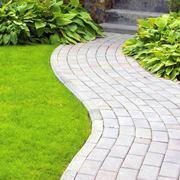 pavimentare giardino