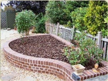 Casa immobiliare accessori muretti per giardino - Muretti per giardino ...