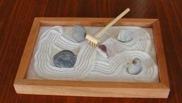 folosofia giardini zen