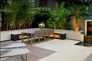 progettazione giardini pensili - giardini pensili