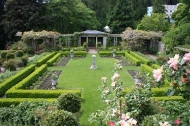 progettazione giardini all'italiana - giardino italiana - Piccolo Giardino Allitaliana