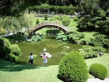 Complementi d 39 arredo giardini zen giardino zen for Pietre per giardino zen