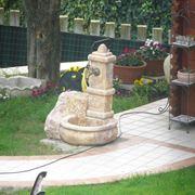 fontana zen fai da te