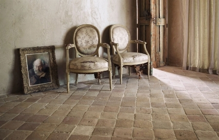 pavimenti in cotto antico - pavimenti per esterno