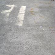 battuto di cemento