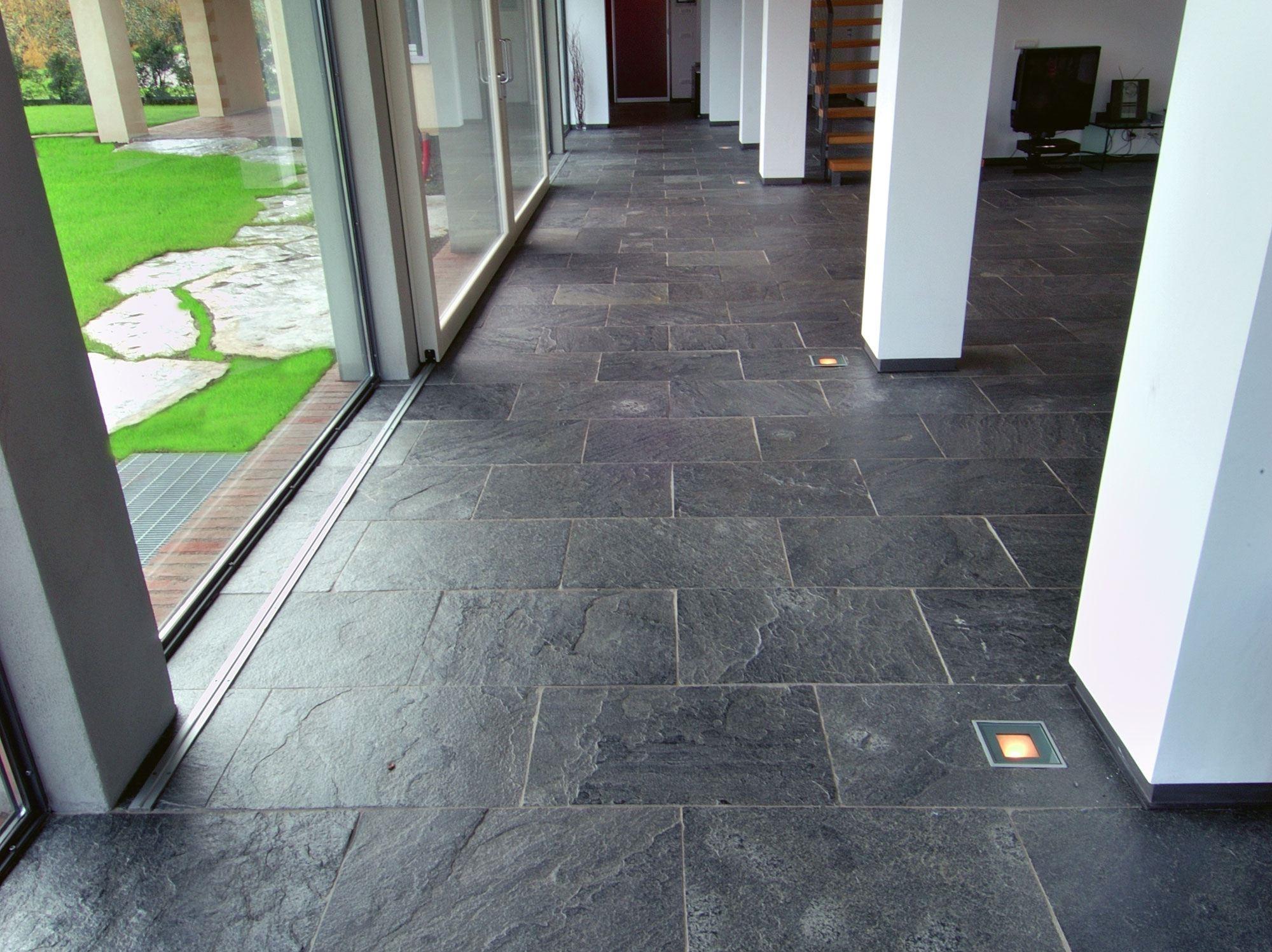 Pavimento in pietra pavimenti per esterno - Pavimenti in pietra per esterno ...