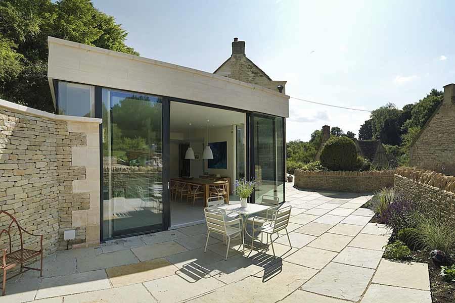 Piastrelle per esterni pavimenti per esterno - Piastrelle decorative per esterni ...