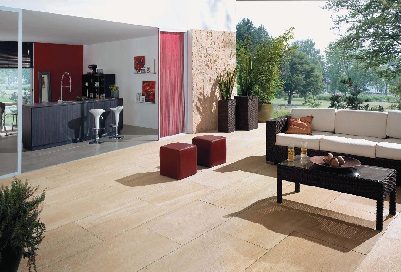 Piastrelle per esterni pavimenti per esterno for Piastrelle esterni
