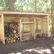 http://outdoorgazebocanopy.com/wp-content/uploads/2010/04/garden-gazebo-canopy.jpg
